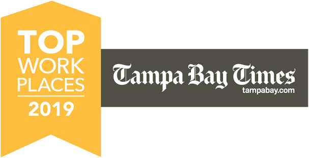 The Tampa Bay Times