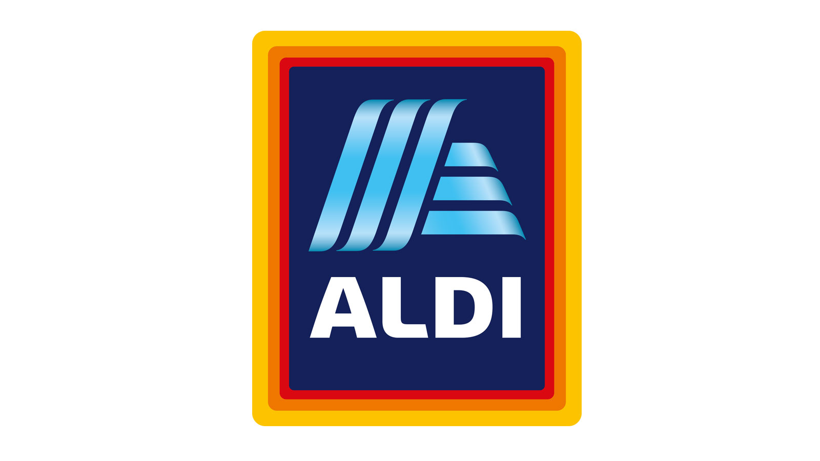 Working At Aldi Search Jobs And Careers At Aldi