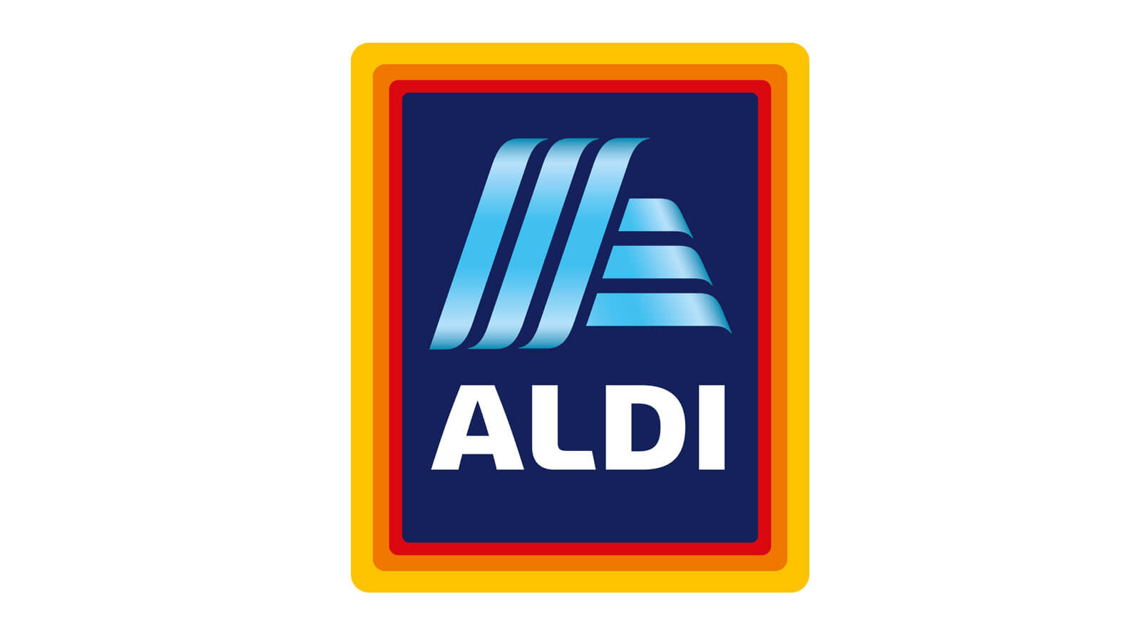 photo about Aldi Printable Application identified as Operating at ALDI Work and Work opportunities at ALDI