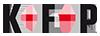 KFP logo