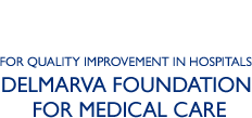 Excellence Award for Quality Improvement in Hospitals