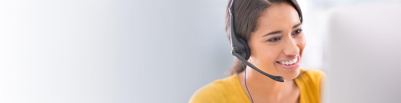 Search Customer Services Jobs at Kaiser Permanente - Kaiser Permanente