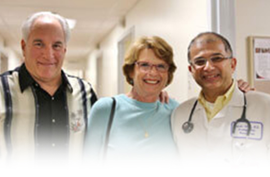 Search our Job Opportunities at Kaiser Permanente - Kaiser