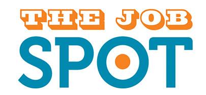 The Job Spot