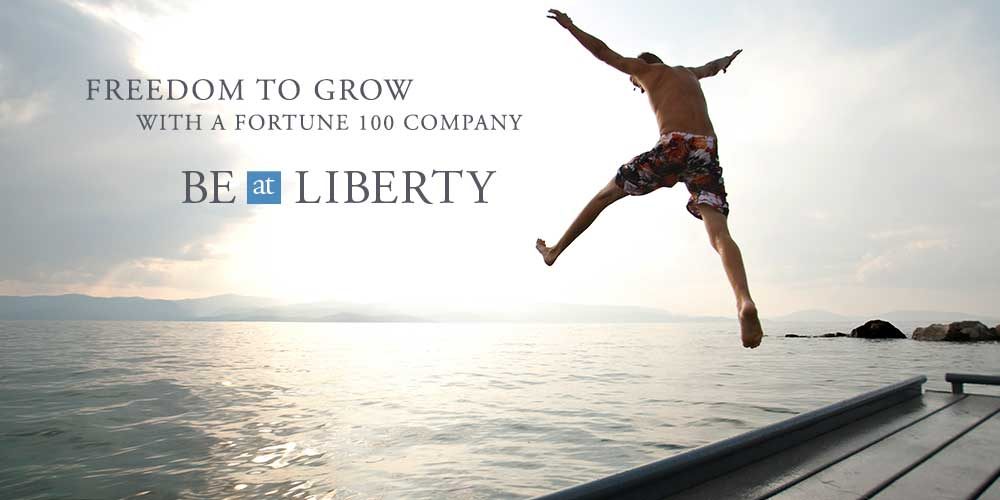 hindu single men in liberty lake Search liberty lake real estate property listings to find homes for sale in liberty lake, wa browse houses for sale in liberty lake today.