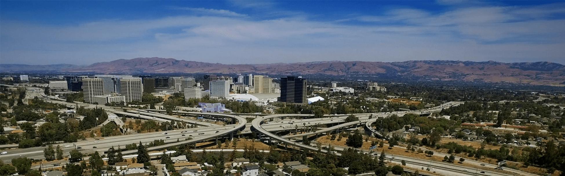 Lockheed Martin Space in Sunnyvale