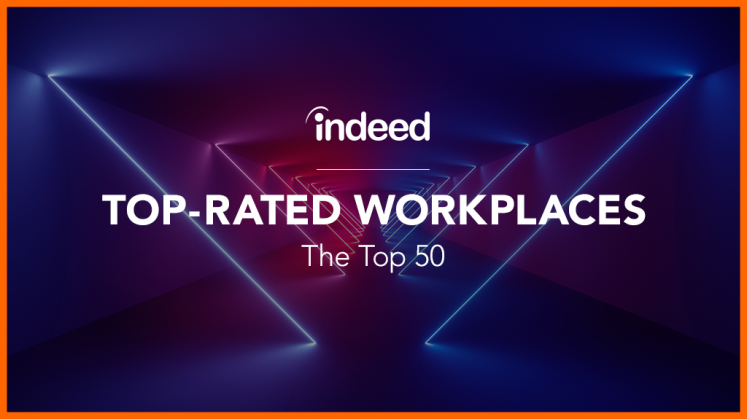 indeed top workplaces logo