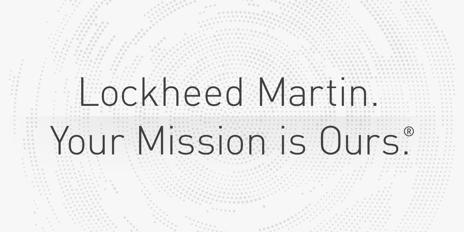 Rf Engineering Jobs In Boulder At Lockheed Martin Corporation