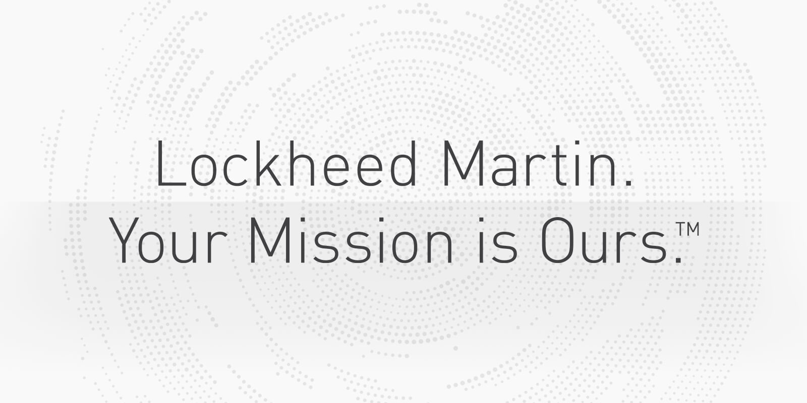 Electronics Test/ Assembly Inspector at Lockheed Martin Corporation