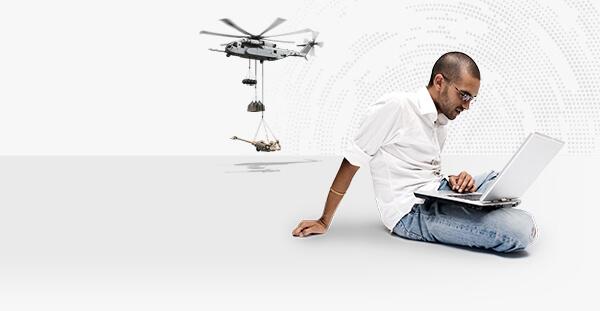 Aircraft Interior Designer At Lockheed Martin Corporation