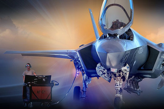 4 hot careers in the aerospace industry