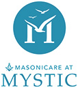 Masonicare at Mystic