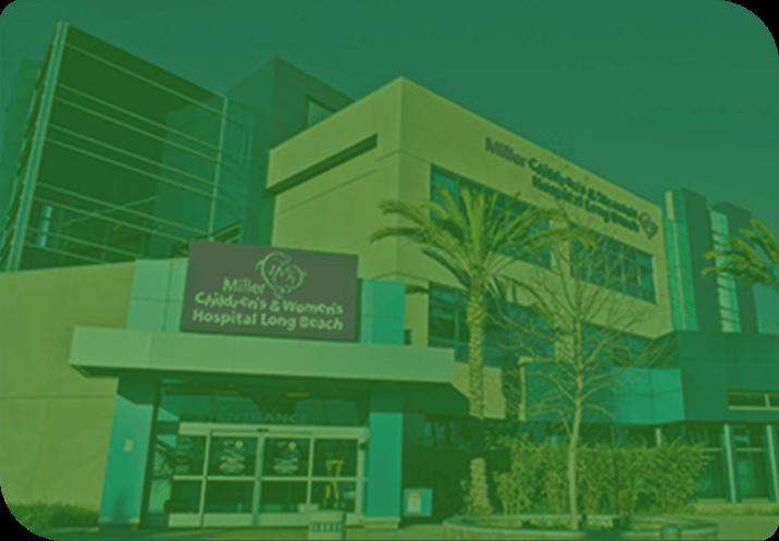 MemorialCare Medical Group