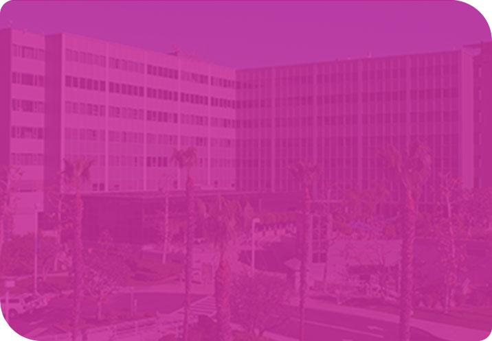 Long Beach Medical Center