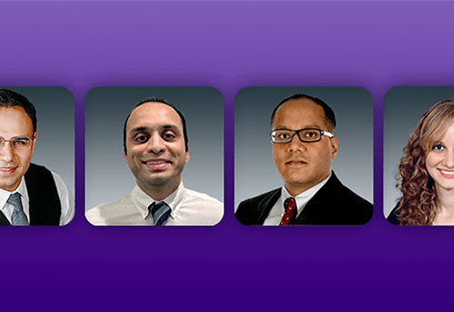 OC Blood Cancer Care Doctors Teaser