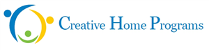 Creative HP Logo