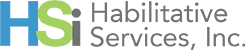 Habilitative Services, Inc.