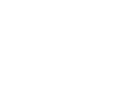 Cole Vocational Services