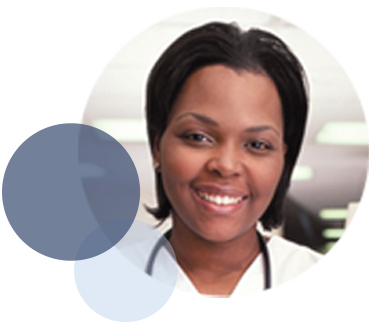 Working At Meridian Health Jobs And Careers At Meridian Health