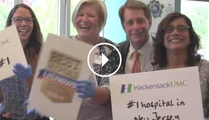 Working at Hackensack Meridian Health | Jobs and Careers at
