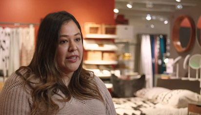 Why We Love Working in Retail: CB2 Careers (Video)