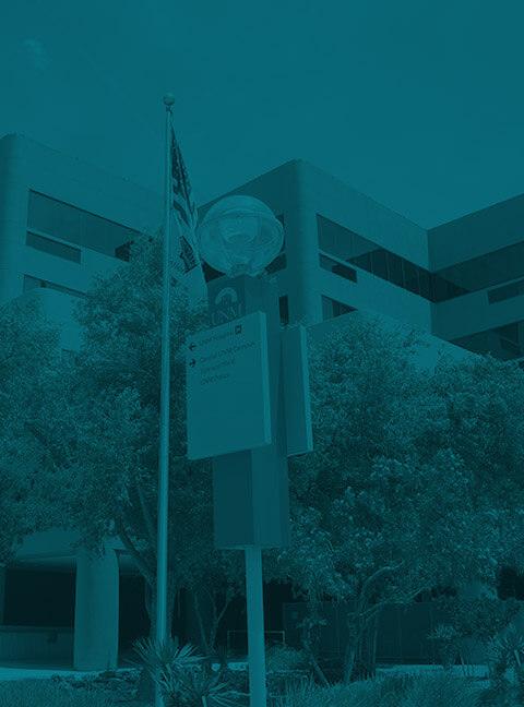 Nursing Careers at UNM Hospitals