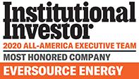 Istitutional Investor