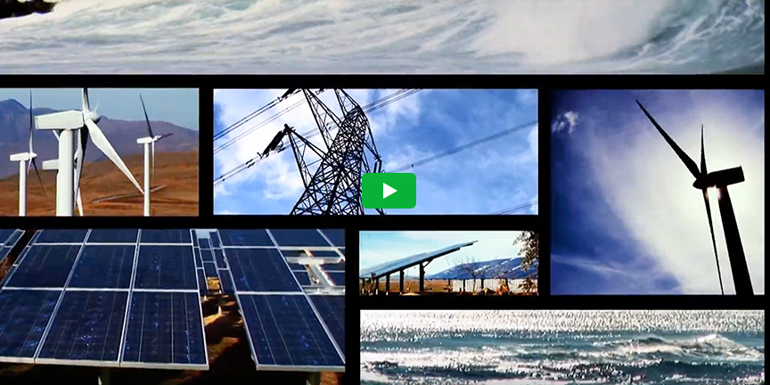 Eversource Vision 2030 Video Thumbnail Image