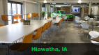 Hiawatha Office