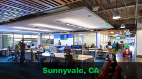 Sunnyvale Office