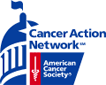 Cancer Action Network