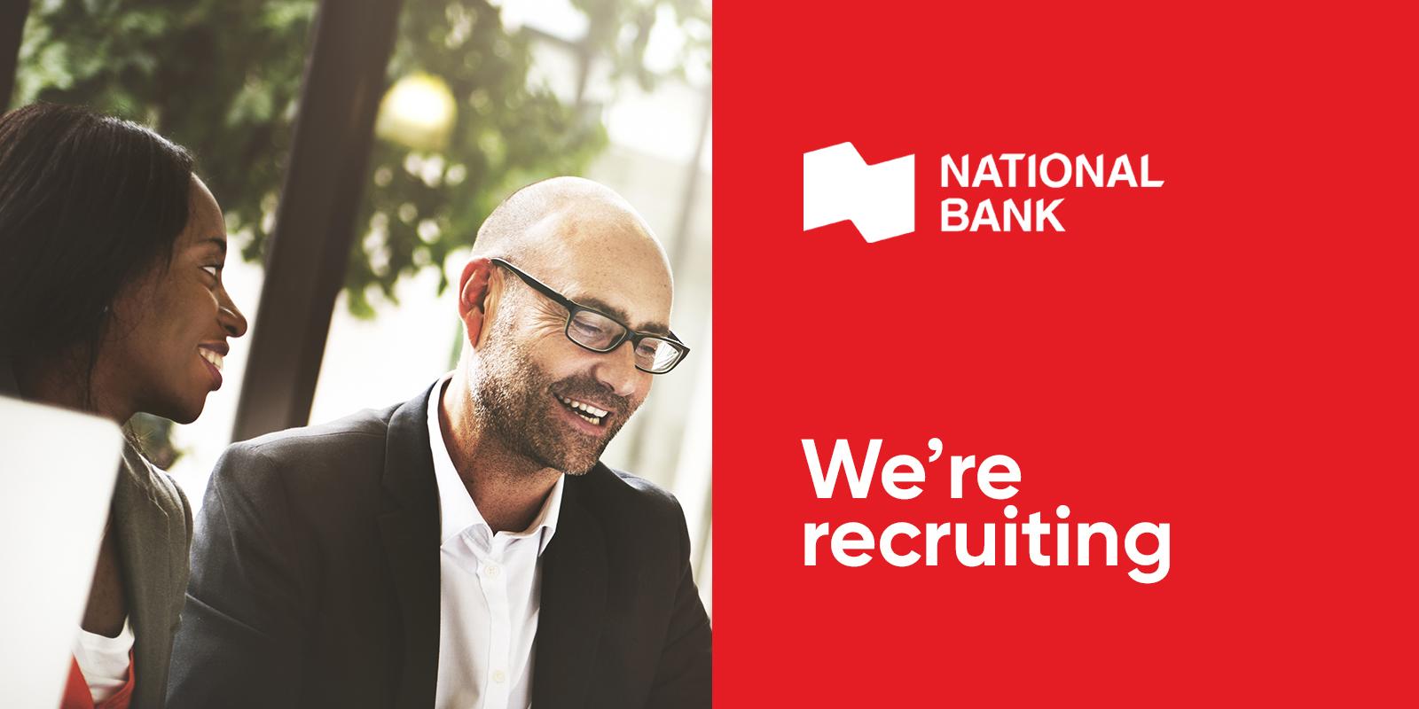 national bank merchant services