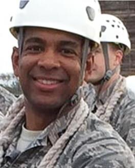 Veterans Employee Resource Group (VERG)