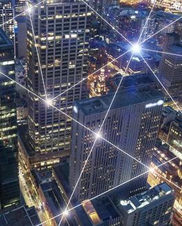 Driving National Grid's digital transformation