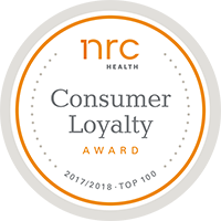 NRC Loyalty Award