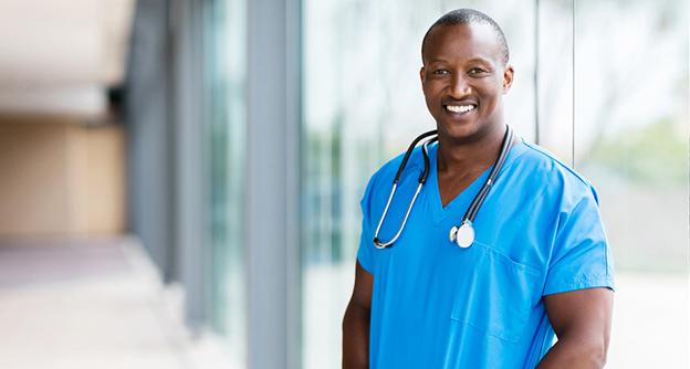Nurse FAQ