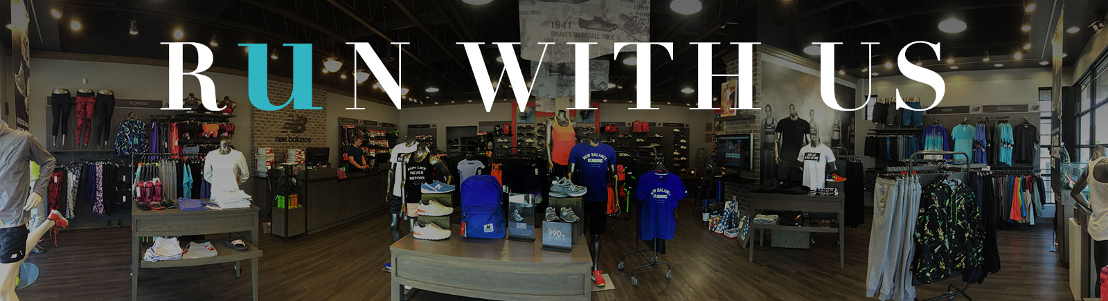 new balance outlet store wisconsin dells