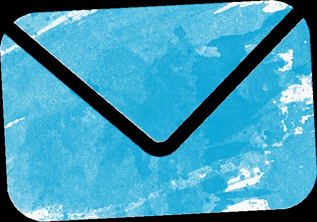 sign up for job alerts - Primark Online Bewerbung