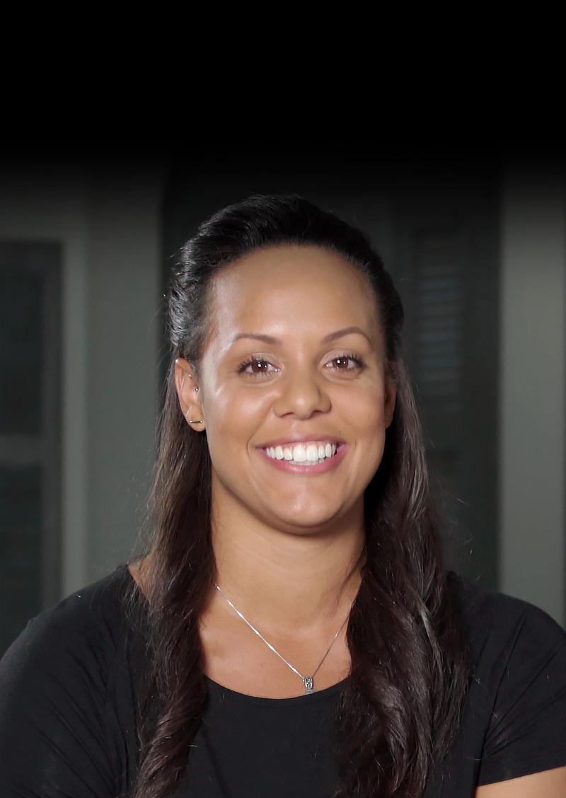 Janelle Batista