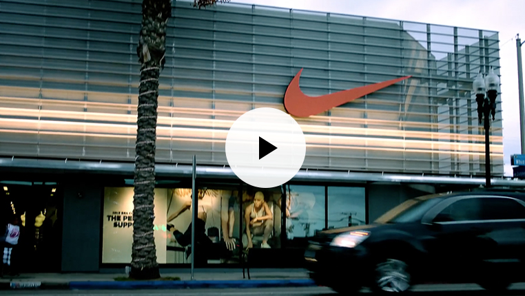 2ac4757f85c9d Search Retail Jobs at NIKE INC