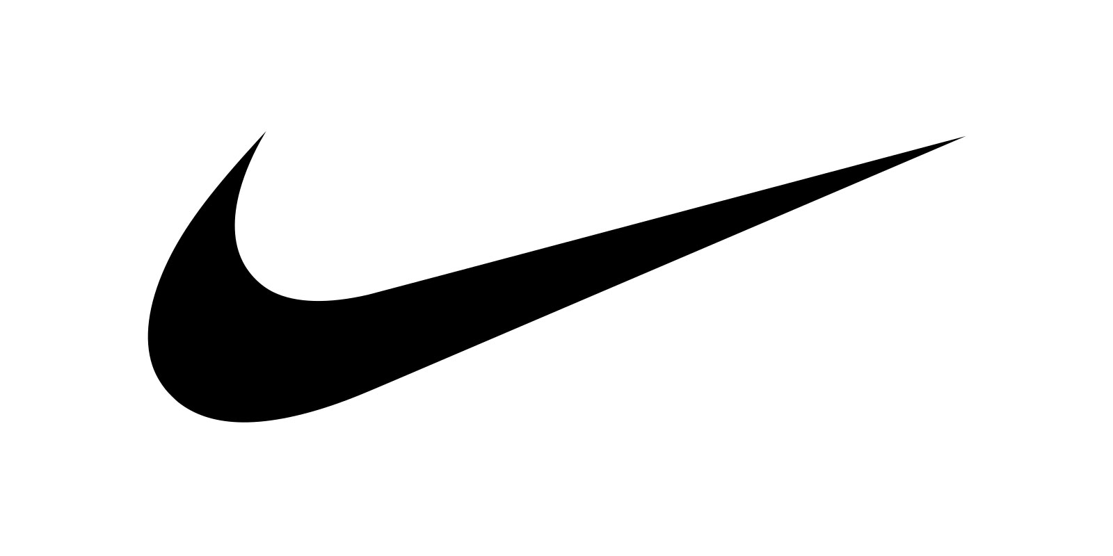 working at nike jobs and careers at nike