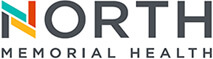 NORTH MEMORIAL HEALTHCARE