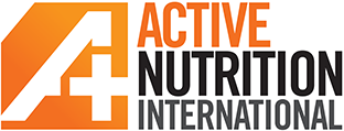 active nutrition