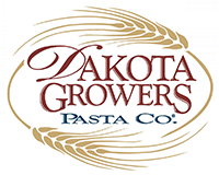 Dakota Growers