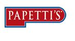 papettis