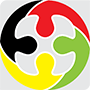 African American Resource               Group icon