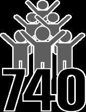 20,000 Employees