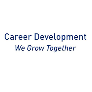 employee voices - Clinical Database Programmer