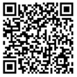 QR for Apple App