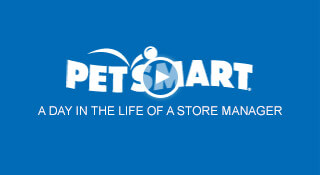 Video Store Manager